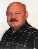 W. Maus - Vorstandsvorsitzender